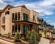 1207 Lowell Ave, Park City image