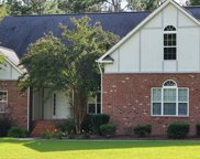 539 Willow Rd, Swainsboro image
