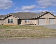 1345 River Run Circle, Sevierville image