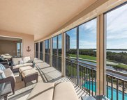 4801 Bonita Bay Blvd Unit 602, Bonita Springs image