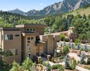 350 15th Street, Boulder image