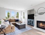 1 Bluefin Court, Newport Beach image
