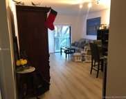 9301 Sw 92nd Ave Unit #A404, Miami image