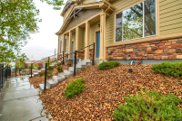 1722 Aspen Meadows Circle, Federal Heights image