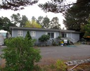 4873 RHODODENDRON  LOOP, Florence image