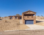 3283 Crestview Dr, Lake Havasu City image