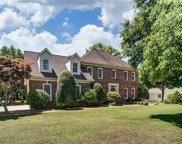 6123  Greystone Drive, Weddington image