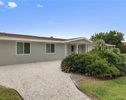 708 Jungle Queen Way, Longboat Key image