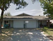 4909  Travertine Circle, Sacramento image