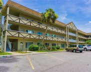 2464 Australia Way E Unit 54, Clearwater image
