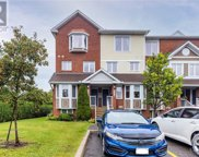 6221 Tealwood Place, Orleans image