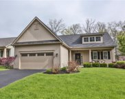 5038 East Ruskin Lane, Canandaigua-Town image