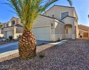 9538 Parvin Street, Las Vegas image
