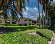 110 N Tremain Street Unit 201, Mount Dora image