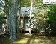 107 Staghorn Hollow Road, Beech Mountain image