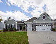336 Regatta Way, Summerville image
