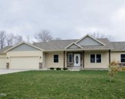 10404 Cottonwood Court, Middleville image