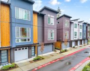13933 NE 15th Ct Unit 24, Bellevue image