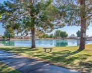 9124 E Country Club Drive, Sun Lakes image
