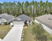 96469 COMMODORE POINT DR, Yulee image