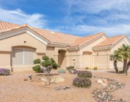 13726 W Parada Drive, Sun City West image