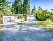 8313 Forest Ave SW, Lakewood image