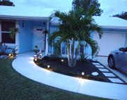 1342 SE Vestridge Lane, Port Saint Lucie image