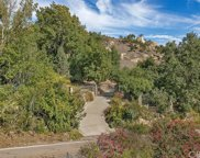 1428 Rainbow Crest Road, Fallbrook image