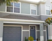 2027 Strathmill Drive, Clearwater image