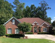 2925 Oak Bridge Drive, Raleigh image