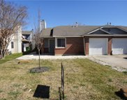 1001 Hyridge St, Round Rock image