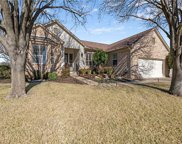 109 Cattle Trail Way, Georgetown image
