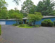 9412 Bluewing  Terrace, Blue Ash image