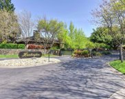 11398  Huntington Village Lane, Gold River image