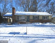 6915 Irving Avenue S, Richfield image