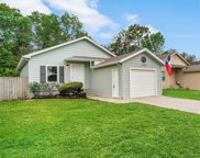 11722 Greensbrook Forest Drive, Houston image
