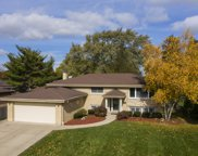 591 Forest Preserve Drive, Wood Dale image