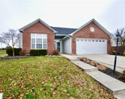 11860 Shady Meadow  Place, Fishers image