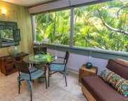 3055 Pualei Circle Unit A204, Honolulu image