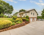 3686 Tanglebrook Trail, Clemmons image