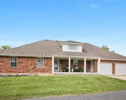 10404 S Outer Belt Road, Oak Grove image