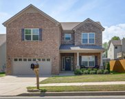 7504 Beechnut Way, Fairview image