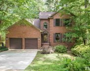 5504 Bakers Mill, Durham image