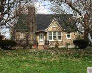 910 W MAIN, Princeton image