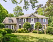 1060 Finnsbury Drive, Roswell image
