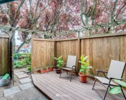 3413 Gilman Avenue W Unit #101, Seattle image