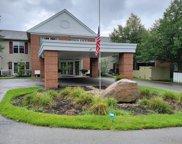 5935 N High Street Unit 200, Worthington image