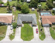 1784 55th Ter Sw, Naples image