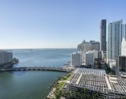 495 Brickell Av Unit #2605, Miami image