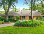 43 Forest View Way, Ormond Beach image